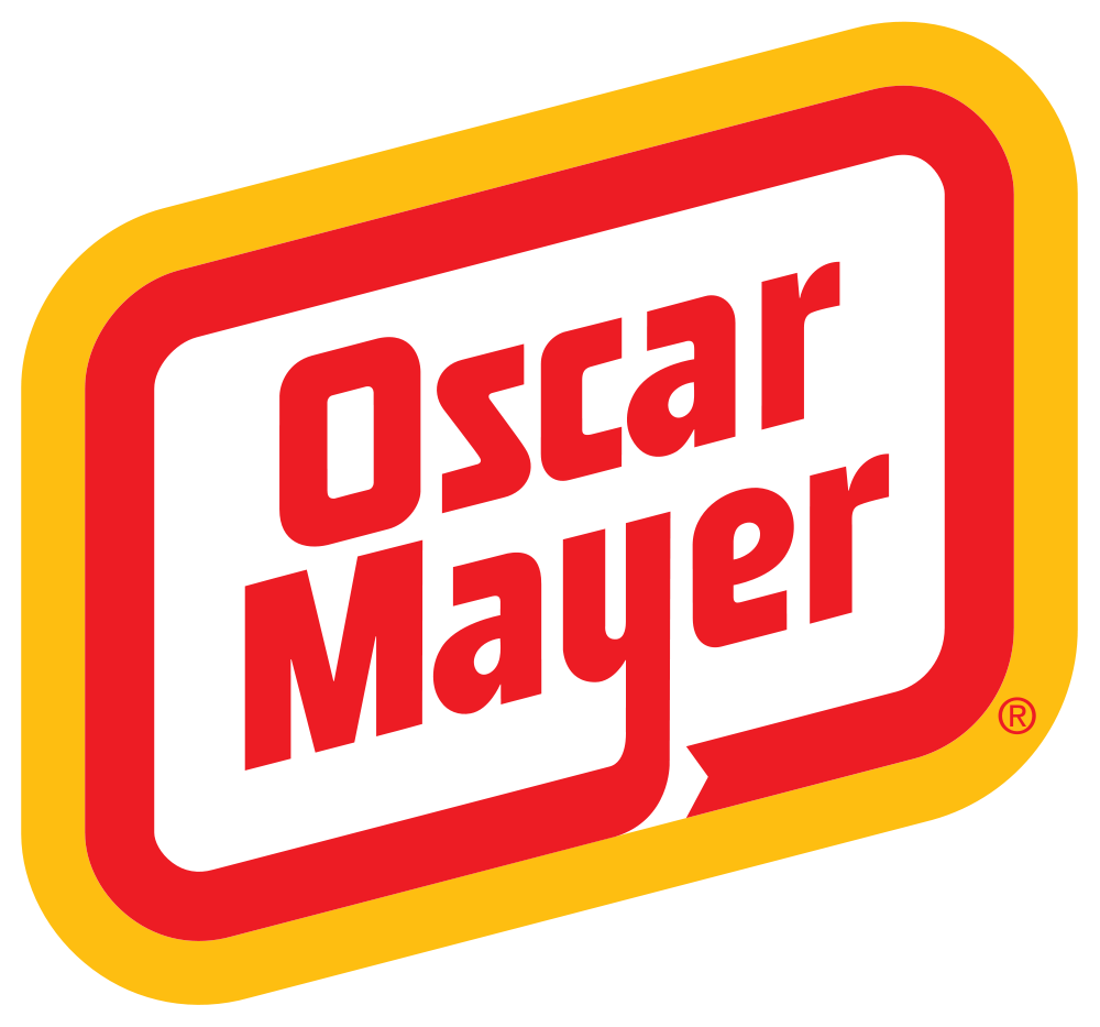 Oscar 20meyer 20weinermobile in addition Brooklyn Was Well Represented 72nd Alfred E Smith Dinner in addition So you wish you had an oscar mayer wienermobile pedal car also Auto Biografia also 1402. on oscar myer weiner