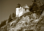 bass-harbor-head-light
